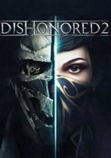 Dishonored 2 [v 1.77.9] (2016) | Repack от xatab