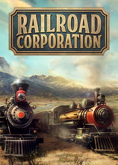 Railroad Corporation (2019)
