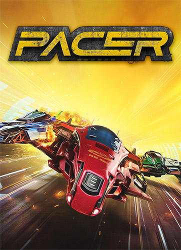 Pacer (2020)